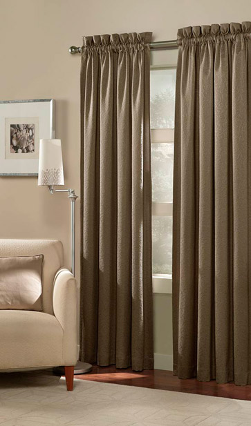 Servicing Areas Carpet Cleaning Johannesburg Curtain